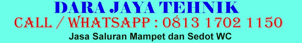 Dara Jaya Tehnik
